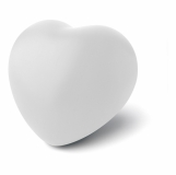 LOVY Antystres serce z logo (IT3459-06)