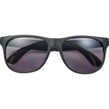 Okulary przeciwsłoneczne (V7333-03)