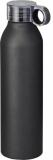 Aluminiowa butelka sportowa Grom (10046300)