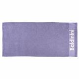 Ręcznik plażowy Baldinini z logo (HB5744V)