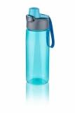 Bidon HOPPE 750 ml błękitny (16202-08)