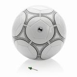 Piłka nożna, rozmiar 5 (P453.403)