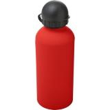 Butelka sportowa 600 ml (V0655-05)