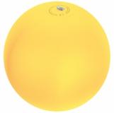 Piłka plażowa z logo (5102908)