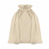 TASKE MEDIUM Średnia bawełniana torba  (MO9730-13)