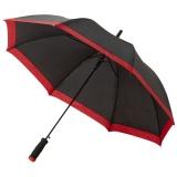 Automatycznie otwierany parasol Kris 23&quot (10909702)