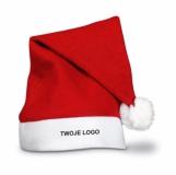 BONO Świąteczna czapka  (CX1015-05)