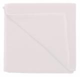 Ręcznik (V9630-02)