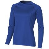 Elevate T-shirt z długim rękawem Whistler (39022444)