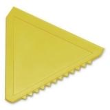 Skrobaczka trójkąt (V5720-08)