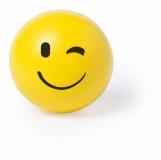 Antystres uśmiechnięta buzia (V2885-08B)