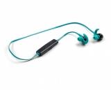 Słuchawki Bluetooth WINDU turkusowy (09069-22)