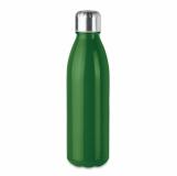 ASPEN GLASS Szklana butelka 650 ml  (MO9800-09)