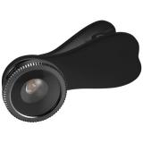 Soczewka typu rybie oko z klipem (13422900)