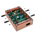 Gra mini-piłkarzyki (V7665-99)