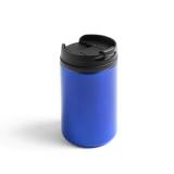 Kubek 280 ml (V9807-11)