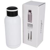 Avenue Mini butelka Copa z izolacją próżniowo miedzianą (10052702)
