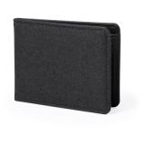 Portfel, ochrona RFID (V0503-03)