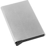 Etui na karty kredytowe z ochroną przeciw RFID (V0673-32)