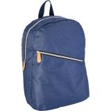 Plecak na laptopa (V9401-04)