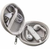 Słuchawki Bluetooth z logo (3047106)