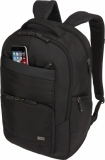 CASE LOGIC Plecak Notion na laptopa 15,6 cala (12055590)