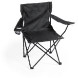 Krzesło turystyczne (V7881-03)