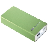 Avenue Powerbank Farad PB-4000  (12361002)
