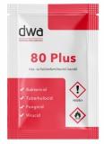 Chusteczka do dezynfekcji z logo (SG998805)