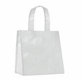 BOCA Mała torba z PP z logo (MO9180-06)