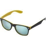 Okulary przeciwsłoneczne (V7857-08)