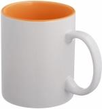 Kubek ceramiczny do sublimacji  (8343710)