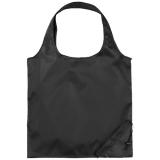 Składana torba na zakupy Bungalow (12011900)