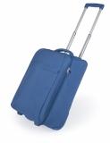 Walizka, torba podróżna (V8461-04)