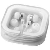 Słuchawki douszne Sargas (10812801)