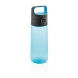 Szczelna butelka sportowa 600 ml Tritan Hydrate (P436.285)