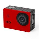 Kamera sportowa HD (V9691-05)