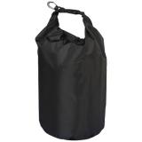 Wodoodporna torba Camper 10 l. (10057100)