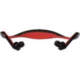 Bezprzewodowe słuchawki douszne (V3787-05)