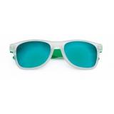 Okulary przeciwsłoneczne (V8669/A-06)