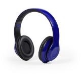 Bezprzewodowe słuchawki nauszne (V3802-11)