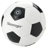 Slazenger Piłka nożna 30 panelowa  (10005200)