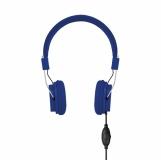 DECIBEL Słuchawki z logo (MO8731-37)