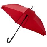 Automatyczny parasol kwadratowy 23,5&quot (10907602)