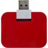 Hub USB 2.0 (V3789-05)