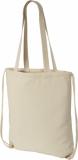 Bawełniana torba ściągana na sznurek Eliza (12027600)