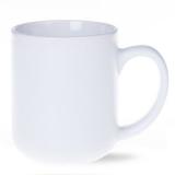 Kubek GRAND 450 ml biały (M086_A0_E0450_0000)