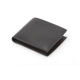 Mauro Conti skórzany portfel (V4071-03)