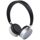 Avenue Słuchawki Bluetooth® Millennial Metal (10832201)