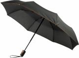 Avenue Składany automatyczny parasol Stark-mini 21? (10914408)
